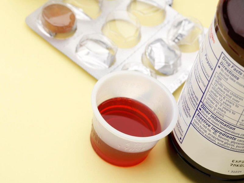 Dosis Parasetamol Balita yang Dianjurkan.jpg