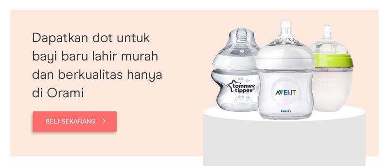 Dot Bayi Baru Lahir-Commerce.jpg