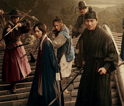 Drama Korea Tentang Kerajaan.jpg