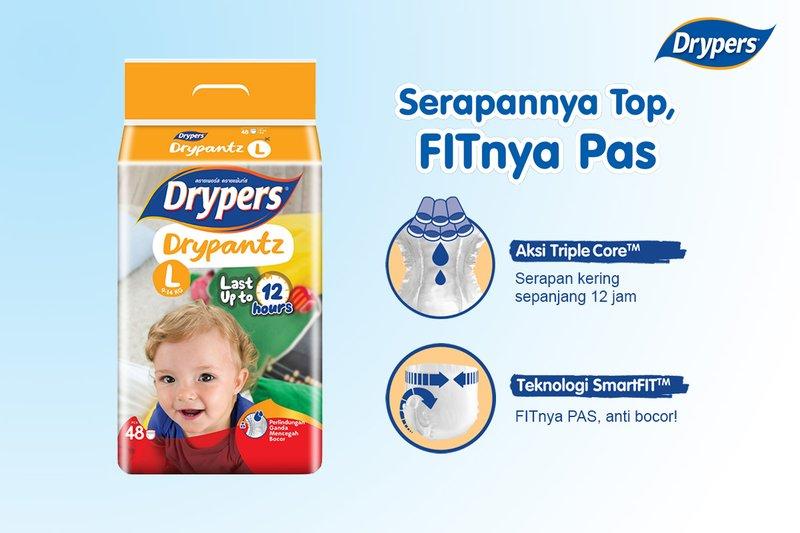 Drypantz KV Webtorial.jpg
