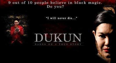 Dukun - Film Horor Malay.jpg