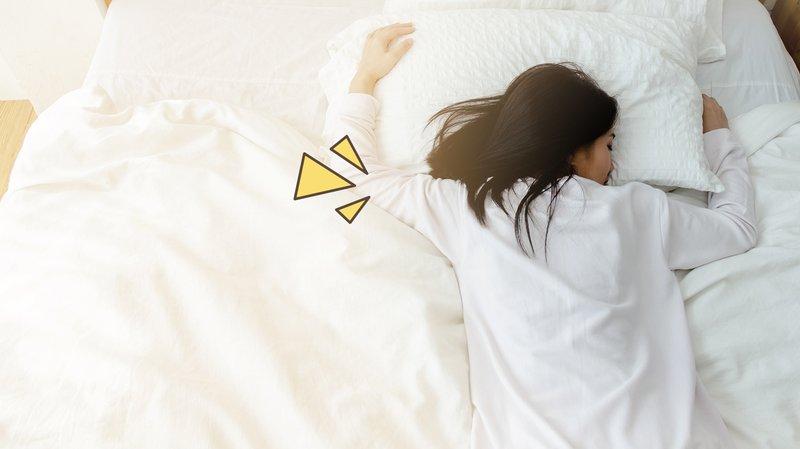 Durasi Tidur Penderita Diabetes dan Hipertensi Bisa Prediksi Risiko Kematiannya.jpg