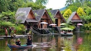 Dusun Bambu Family Leisure Park.jpg