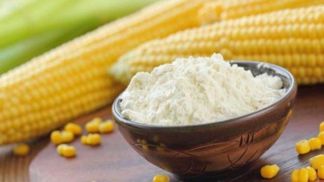 Tepung jagung.jpeg