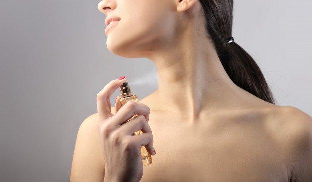 EDPs (eau de parfums)-1.jpg