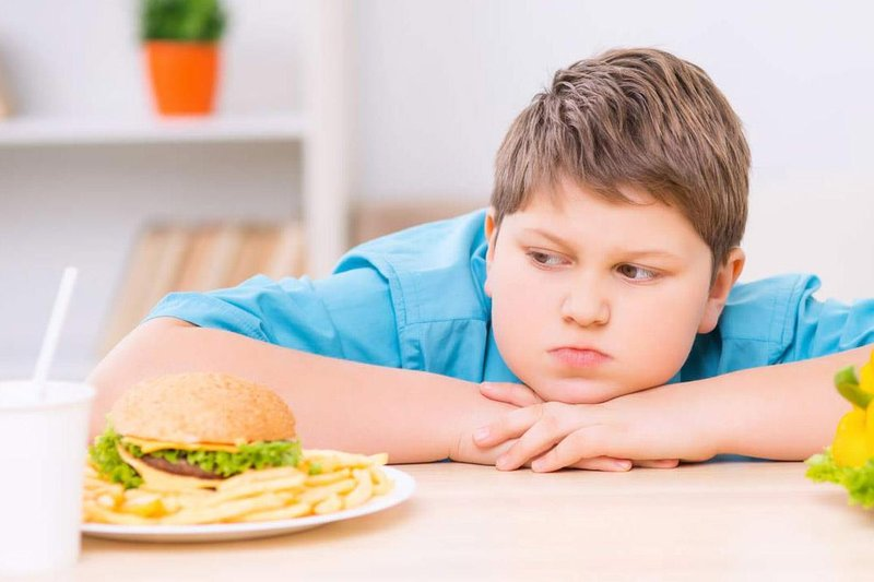 Eating disorder in kids.jpg