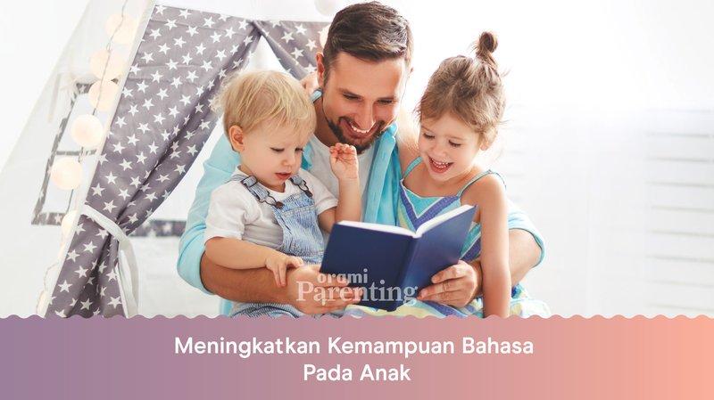 Ebook-Dad-bagian3_3.jpg