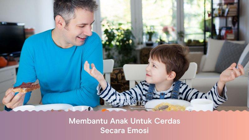 Ebook-Dad-bagian3_4.jpg