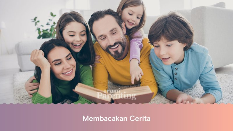 Ebook-Dad-bagian4_2.jpg
