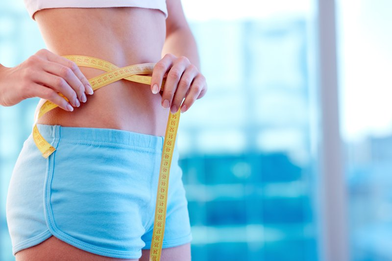 Efek Afterburn Setelah Olahraga Berbahayakah - Bagus untuk diet (1).jpg