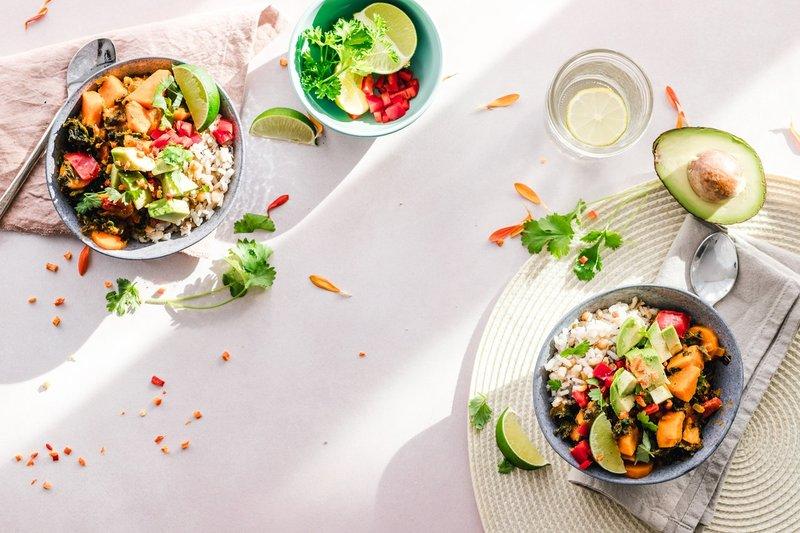 Efektifkah Diet Rendah Karbohidrat untuk Turunkan Berat Badan Ini Penjelasannya 01.jpg