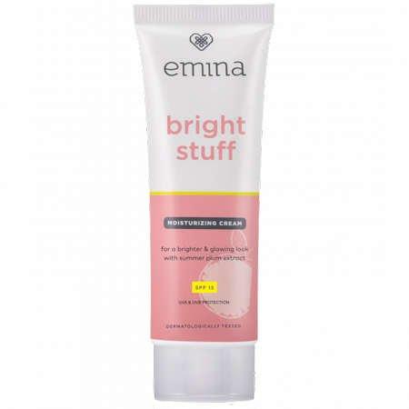 Emina_Bright_Stuff_Moisturizing_Cream_L_1.jpg