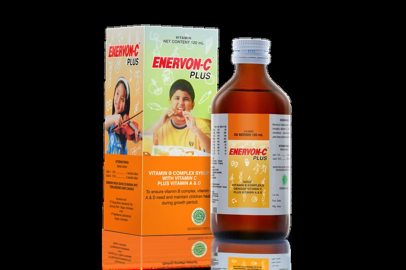 Enervon C - Plus Syrup Final DI (1).png