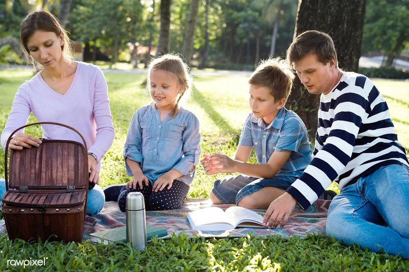 Era Digital Hambat Interaksi Antara Orang Tua dan Anak 2.jpg