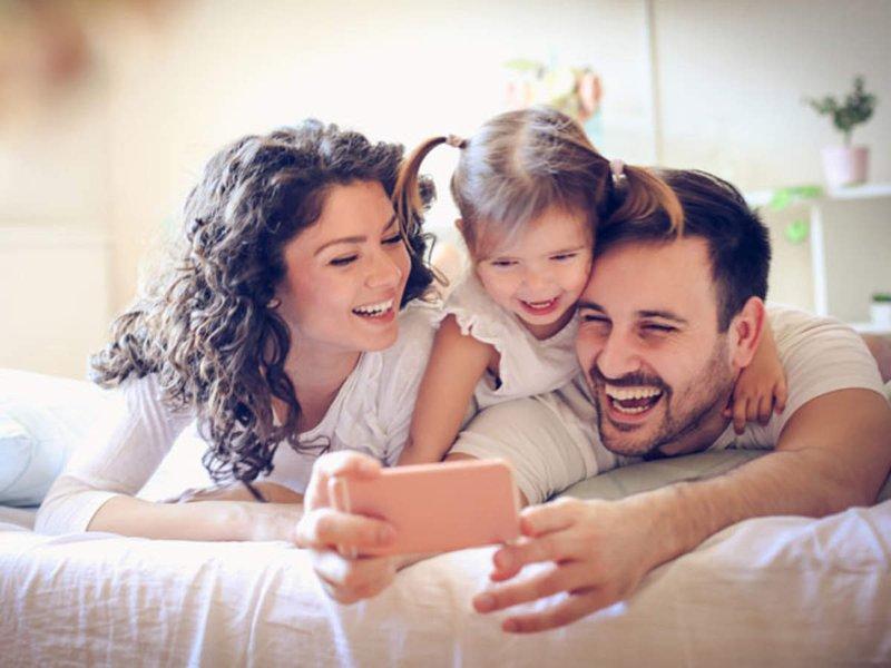 Era Digital Hambat Interaksi Antara Orang Tua dan Anak 3.jpg