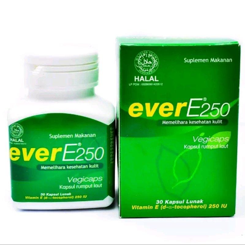 Ever E 250.jpg