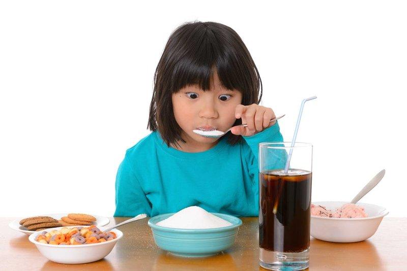 penyebab anak hipotensi