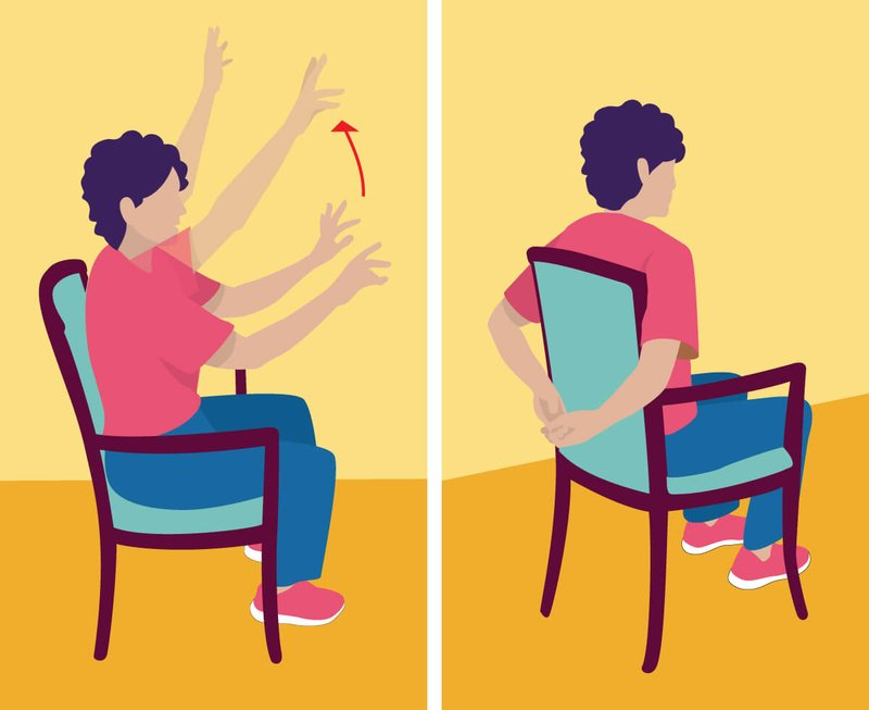 Exercises-for-Seniors-13-Hand-and-Finger-Exercises.jpg