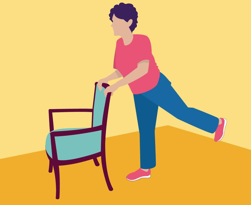 Exercises-for-Seniors-5-Back-Leg-Raises.jpg