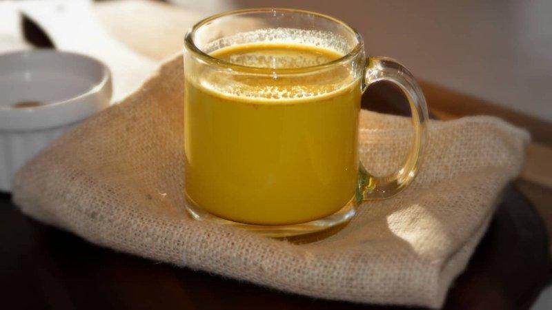 FB-Share-Golden-Turmeric-Milk.jpg