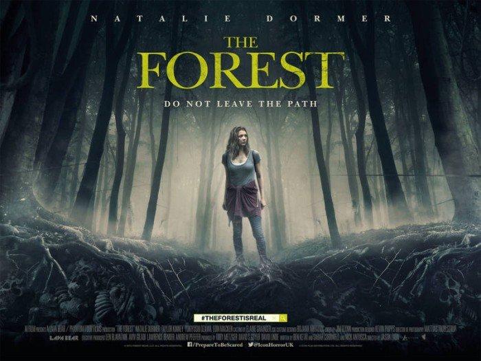 FIlm Horor The Forest.jpg