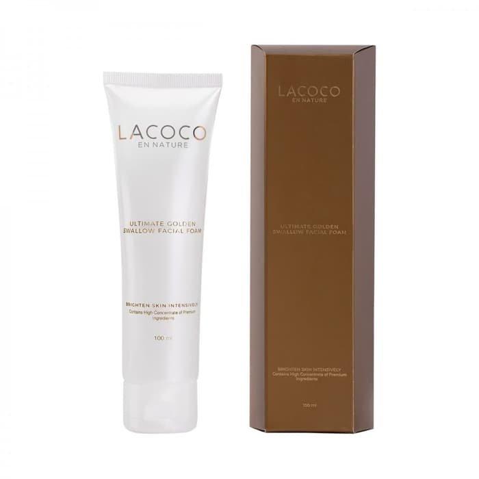 Lacoco Ultimate Golden Swallow Facial Foam.jpg