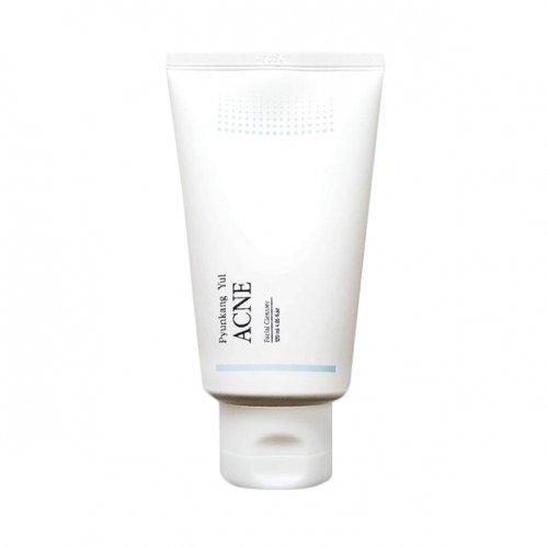 Pyunkang Yul Acne Facial Cleanser.jpg