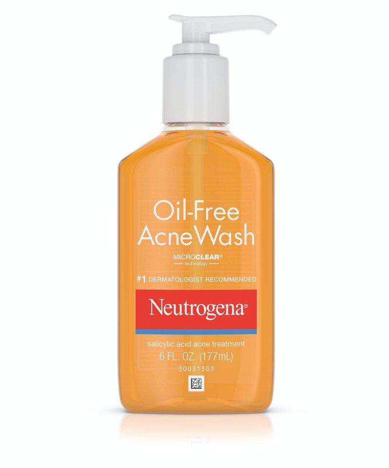 Neutrogena Oil-Free Acne Wash.jpg