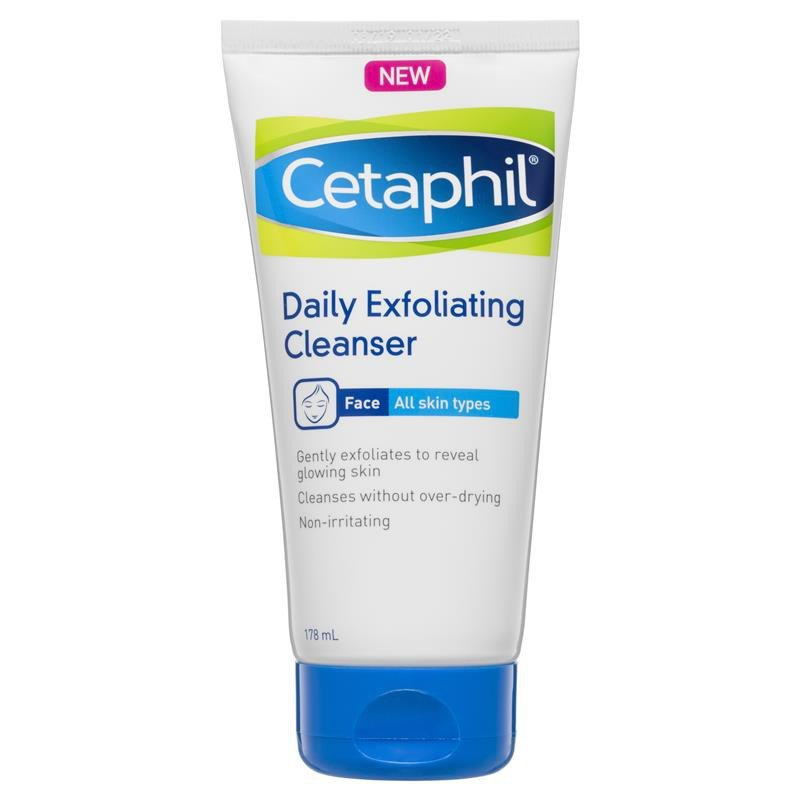 Cetaphil Daily Exfoliating Cleanser.jpg