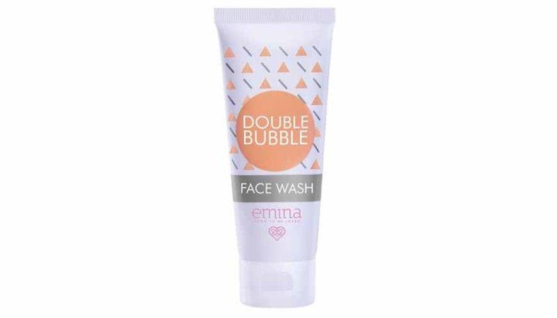 Emina Double Bubble Face Wash.jpg