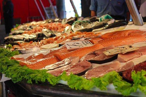 Fakta Seputar Minyak Ikan untuk Anak yang Harus Moms Tahu 1.jpg
