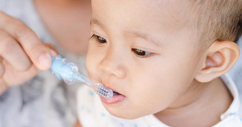 Faktor Penyebab Karies Gigi pada Anak-2.jpg