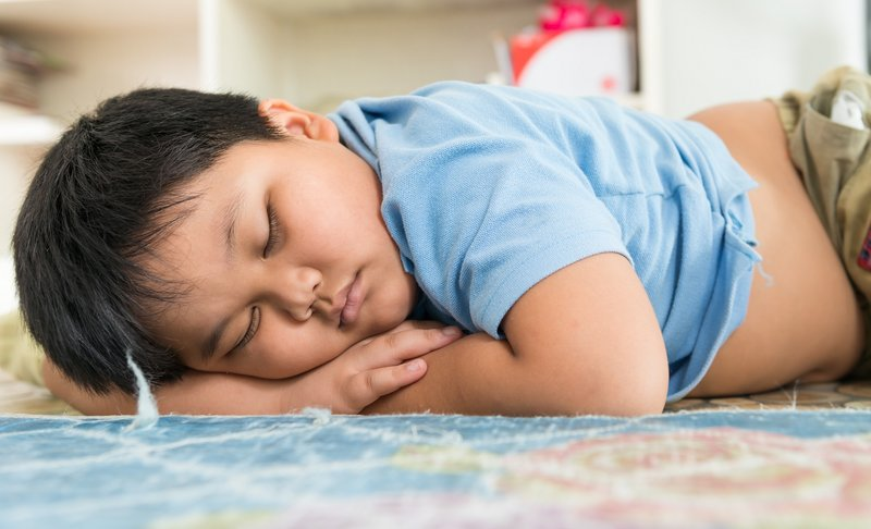 Faktor Risiko Obstructive Sleep Apnea pada Balita.jpg