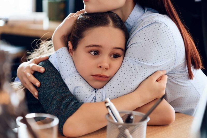Faktor Risiko Pemicu Kekambuhan Herpes pada Anak