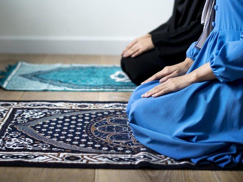 Fatimah Az Zahra -2.jpg