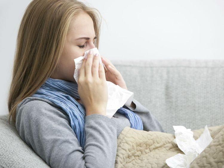 Fibrosis paru.jpg