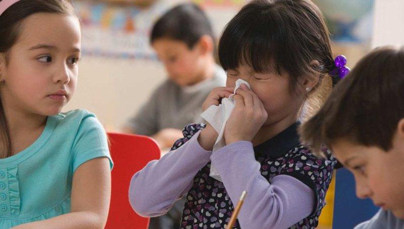 Fifth Disease Pada Anak Gejala, Penyebab, dan Pengobatannya 2.jpg