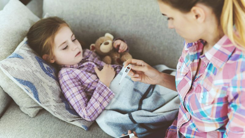 Fifth Disease Pada Anak Gejala, Penyebab, dan Pengobatannya 3.jpg