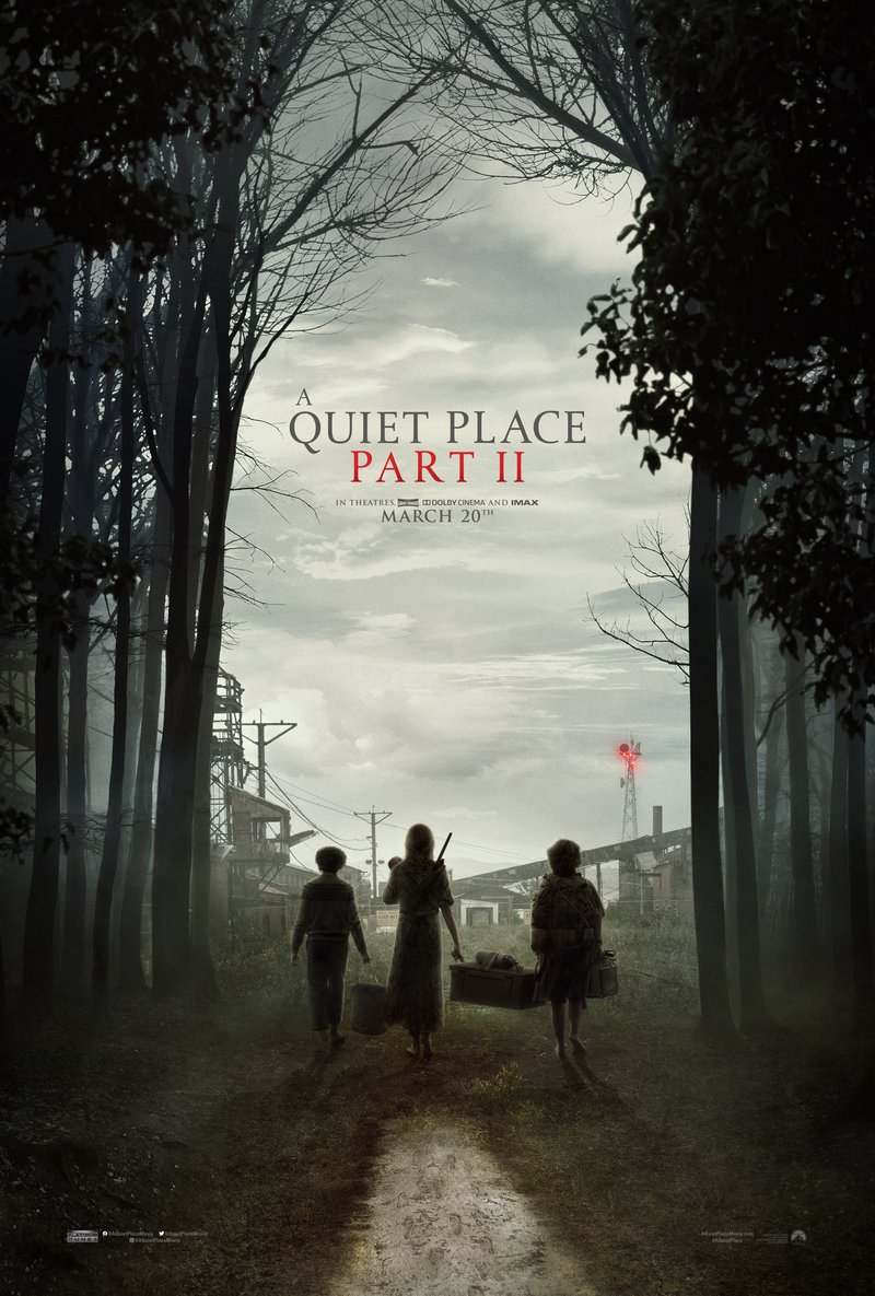 Film Hollywood bulan Maret-A Quiet Place Part II.jpg