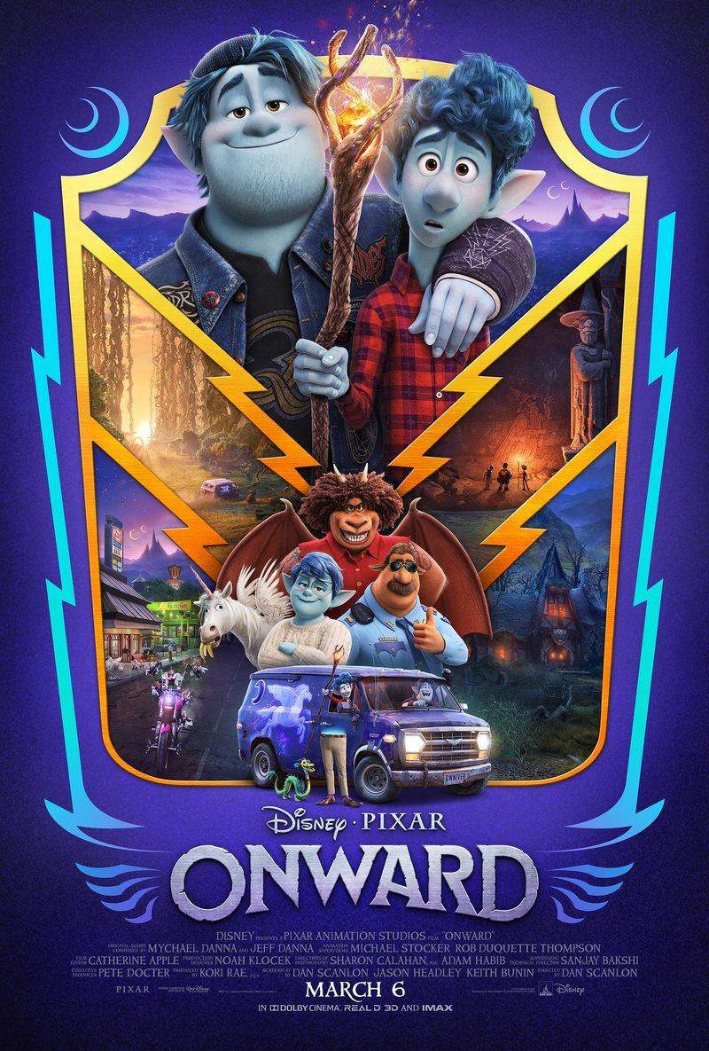 Film Hollywood bulan Maret-Onward.jpg