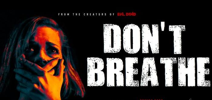 Film Horor Don't Breathe.jpg
