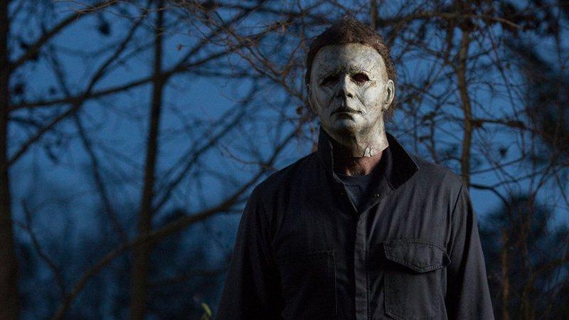 Film Horor Halloween.jpg