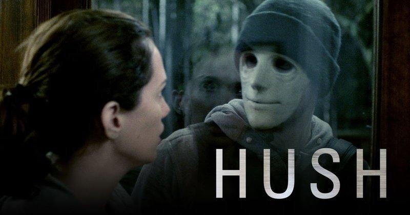 Film Horor Hush.jpg