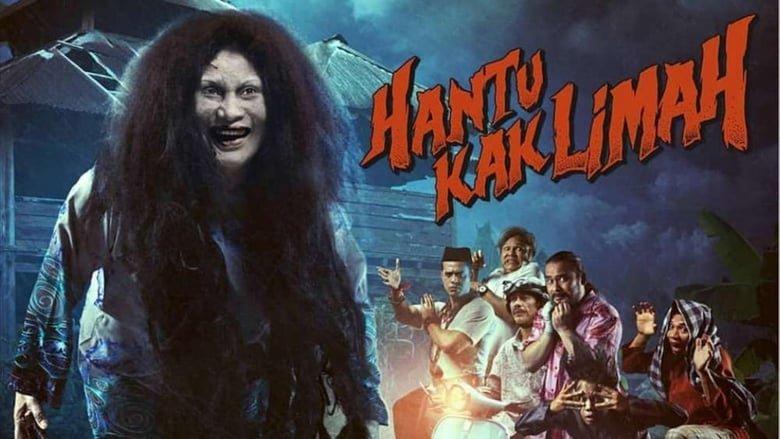 Film Horor Malay - Hantu Kak Limah.jpg