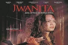 Film Horor Malaysia - Jwanita.jpg
