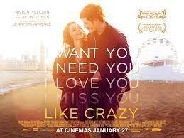 Film Romantis Barat Rekomendasi.jpg