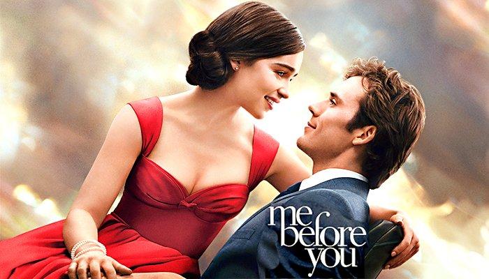 Film Romantis Barat Terbaik.jpg