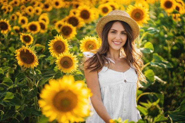 Filosofi Bunga Matahari dari Segi Mimpi.jpg