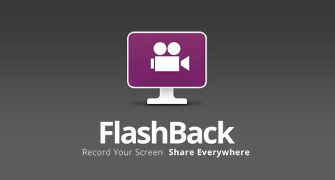 FlashBack-Express-logo.png