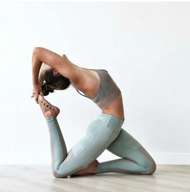 Fleksibilitas.jpg